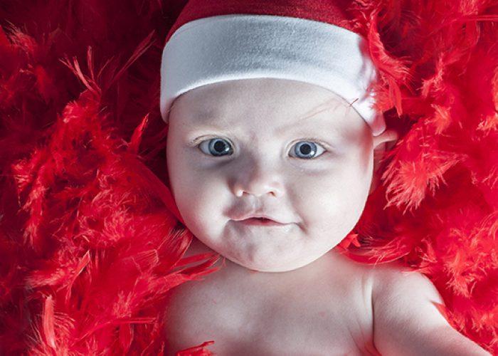 Kinderen, baby en Newborn fotografie