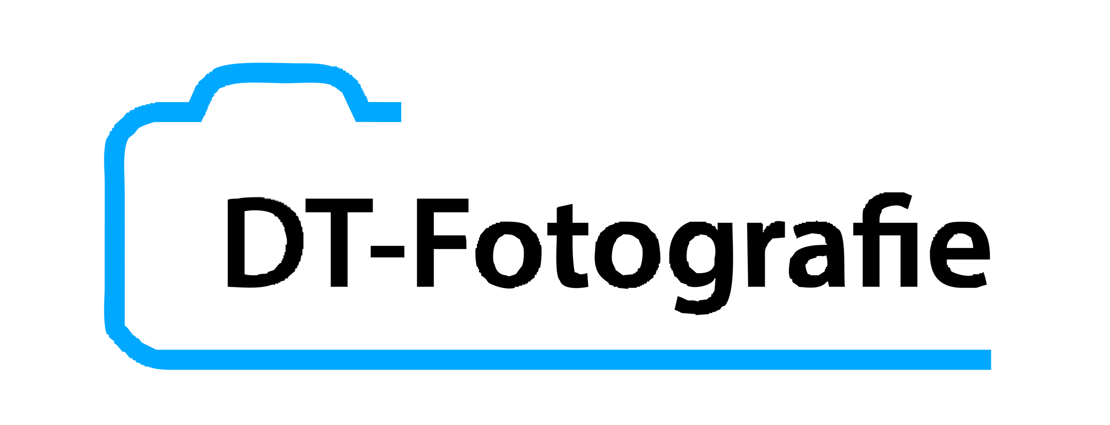 DT-Fotografie